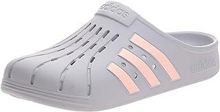 adidas Adilette Clog unisex-adult SLIDES