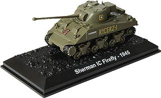 Modello di Carro Armato da Battaglia Principale T-72B Sovietico 1//72 EP-Model Modello di Carro Militare Edizione da Collezione