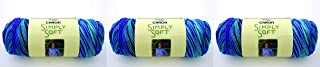 Best caron simply soft paints tapestry Reviews