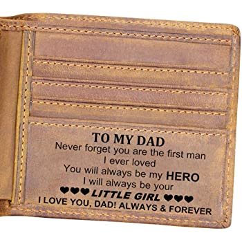 Private Custom Short Wallet Personalized Picture Men//Women Wallet Custom Lettering Wallet Personalized Gift Fathers Day Gift