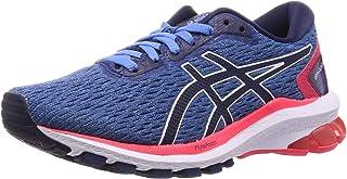ASICS Gt-1000 9, Running Shoe Mujer