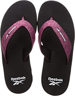 Reebok Women's Cape Flip Slippers
