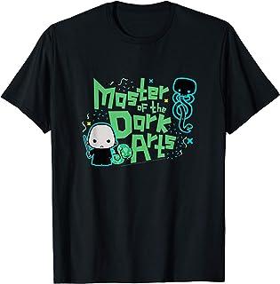 Harry Potter Junior Dark Arts T-Shirt