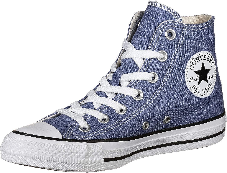 Converse Chuck Taylor All Star - HI shoes
