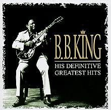 Best bb king cd Reviews