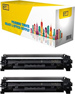 Best printer ink for canon Reviews