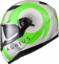 Agrius Rage SV