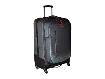Eagle Creek Expansetm Collection AWD 30 (Stone Grey) Luggage