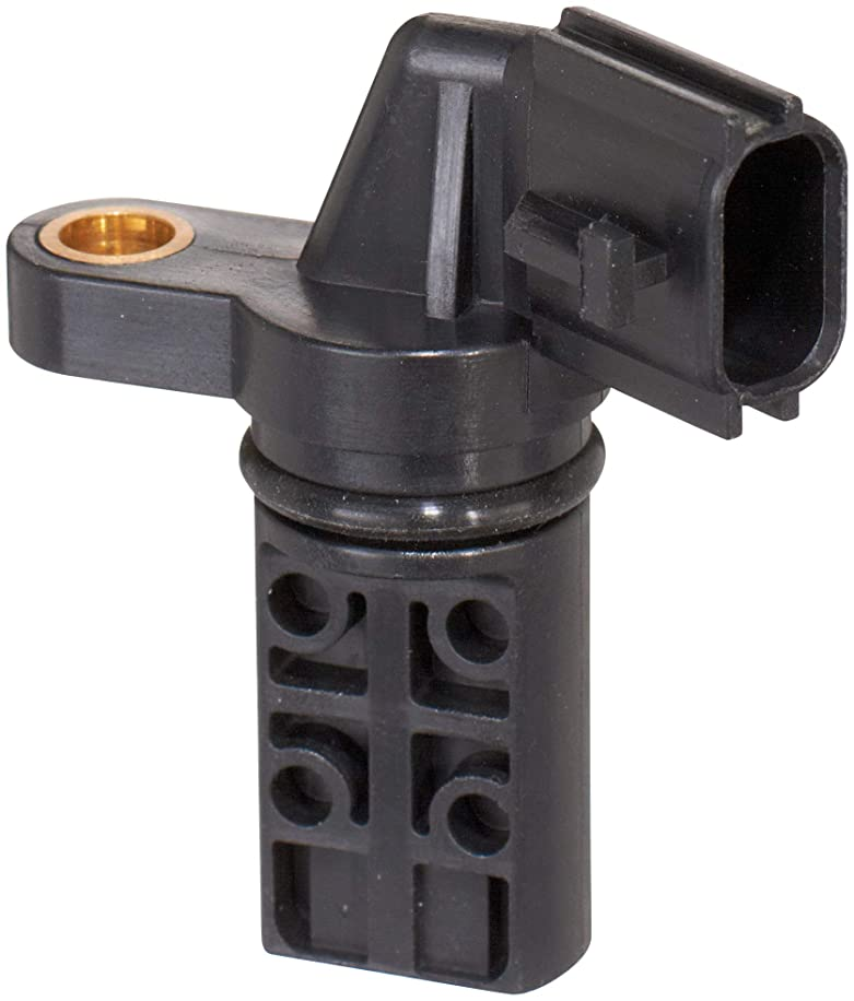 Spectra Premium S10186 Camshaft Position Sensor