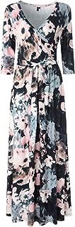 Best size 2x women's dresses Reviews