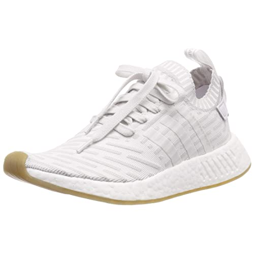 Adidas Nmd Primeknit Amazon De