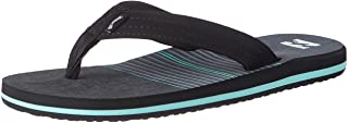 BILLABONG All Day Theme, Tongs Homme