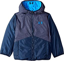 Reversible Pronto Puffer (Little Kids/Big Kids)