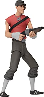 Best red spy action figure Reviews