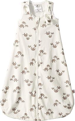 Limited Edition Hello Kitty – Premium Cotton Sleeping Bag