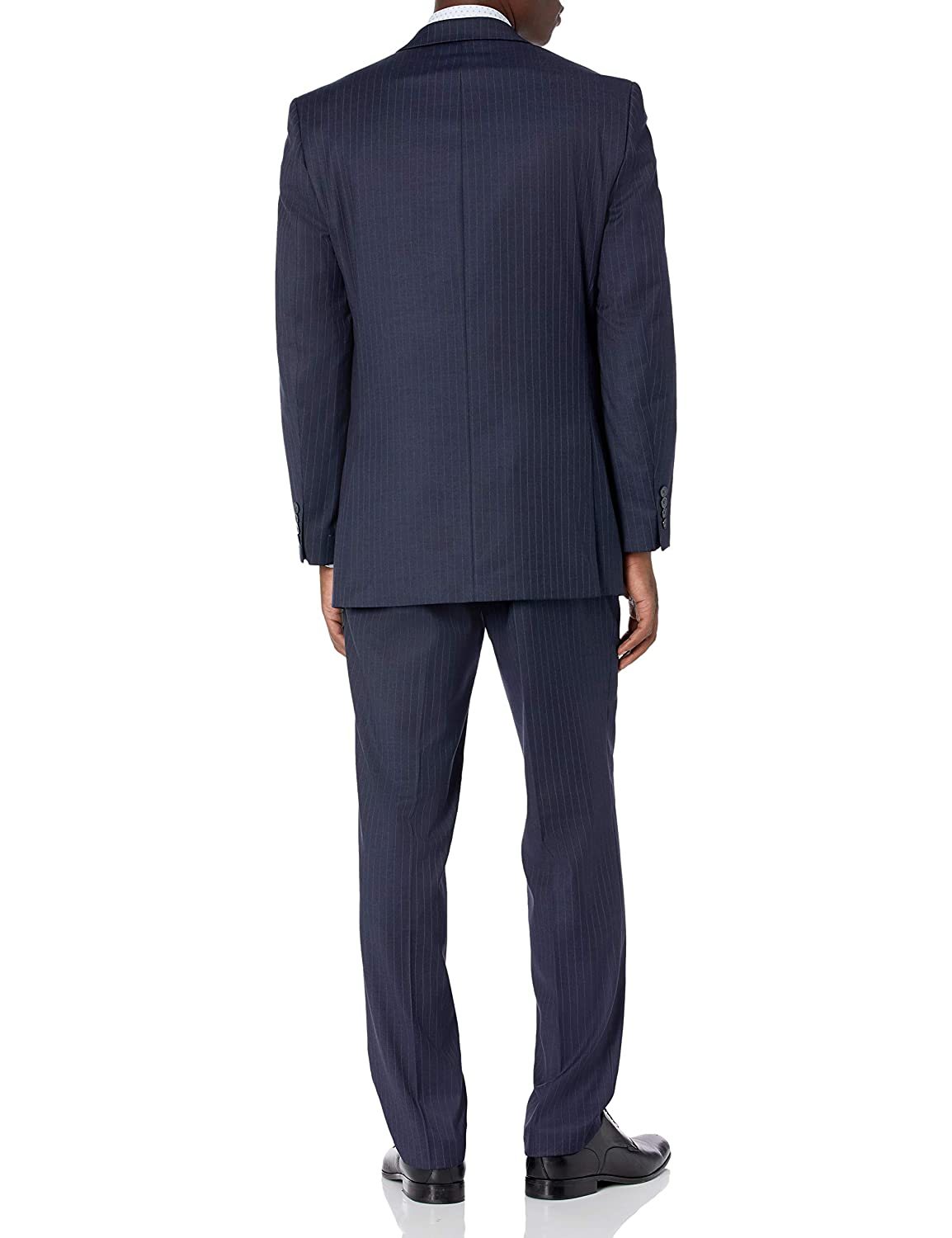 HIGH QUALITY Jacket /& Pants Size 48 to 70 $199 Men/'s Big /& Tall Suit