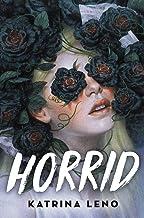 Download Book Horrid PDF