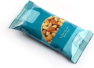 TREATS Salty Fried Mixed Nuts (Peanut+Cashew+Almond) 60
