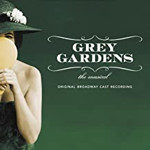 Best grey gardens musical soundtrack Reviews