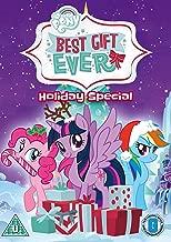 my little pony dvd uk
