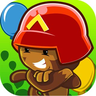 battle monkey game