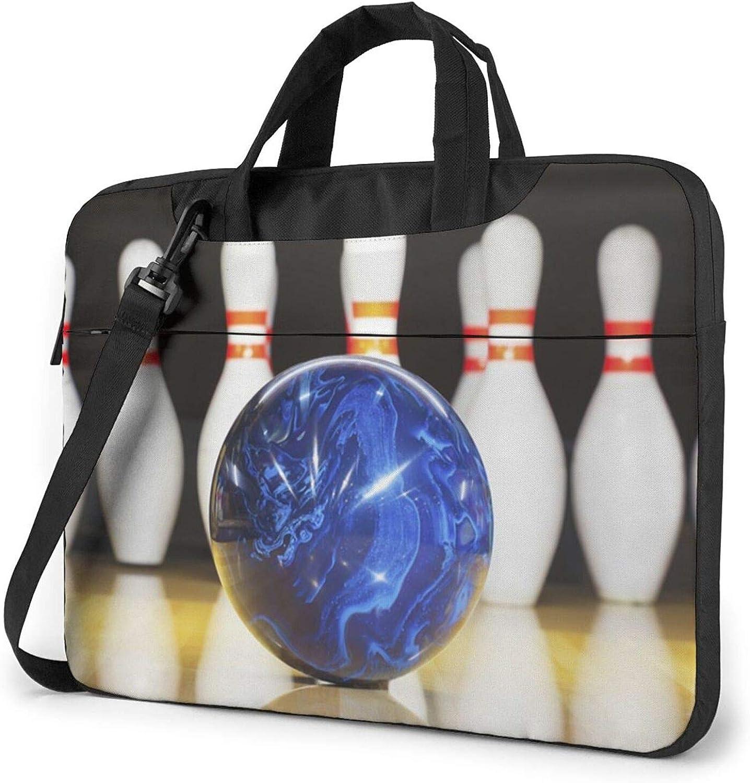 Laptop Shoulder Bag Online 5 popular limited product Bowling Brie Computer Tote Messenger