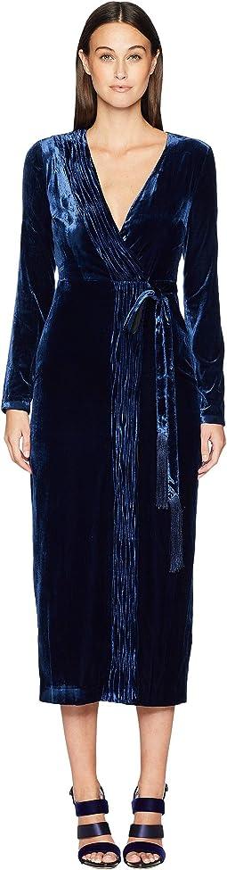 Aly Dress