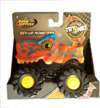 Best road rippers monster truck uk Reviews