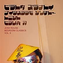 bedroom classics vol 3