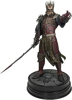 The Witcher 3: Wild Hunt: King Eredin Figure