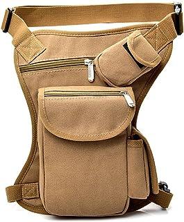 db9e5e7c0bba Amazon.com: leg bag for women