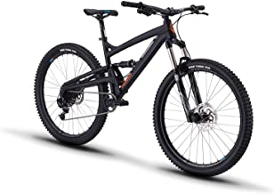 Diamondback 2019 Atroz 3 Mountain Bike