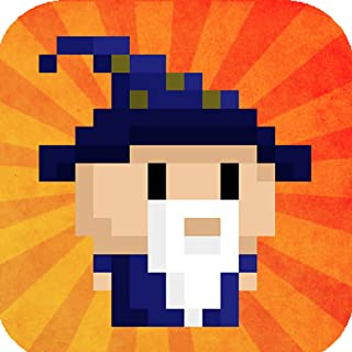 Best dungeon and dragons game app Reviews