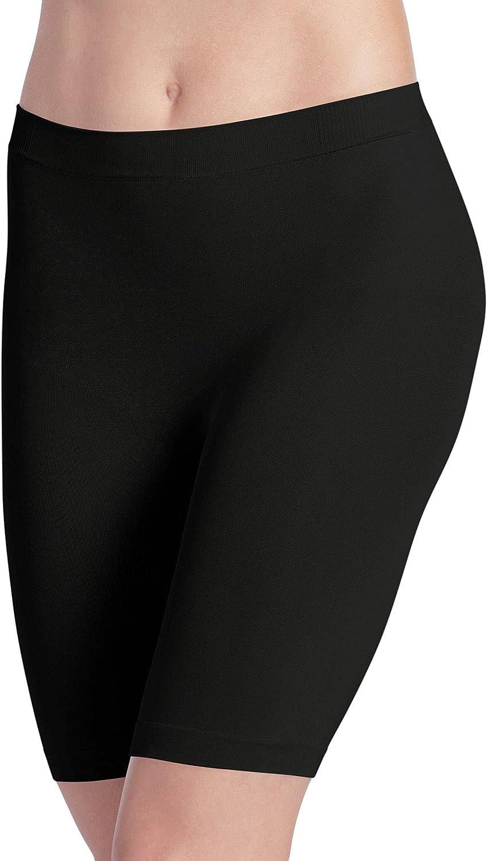 Ranking TOP3 Jockey Women's Skimmiesâ Slipshort Light Shorts Boy Phoenix Mall