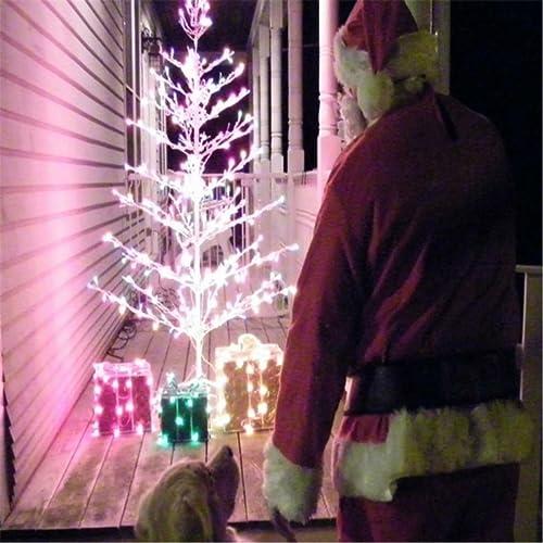 My Christmas Dream.My Christmas Dream By Mary Ellen Winsor On Amazon Music