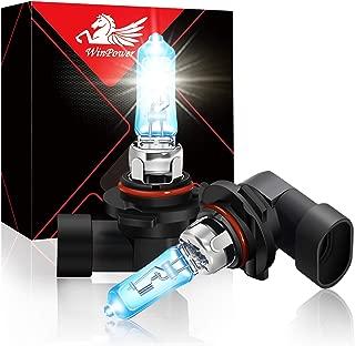 Best 2012 dodge ram headlight bulb replacement Reviews