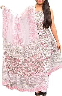 Best giftpiper dress materials Reviews