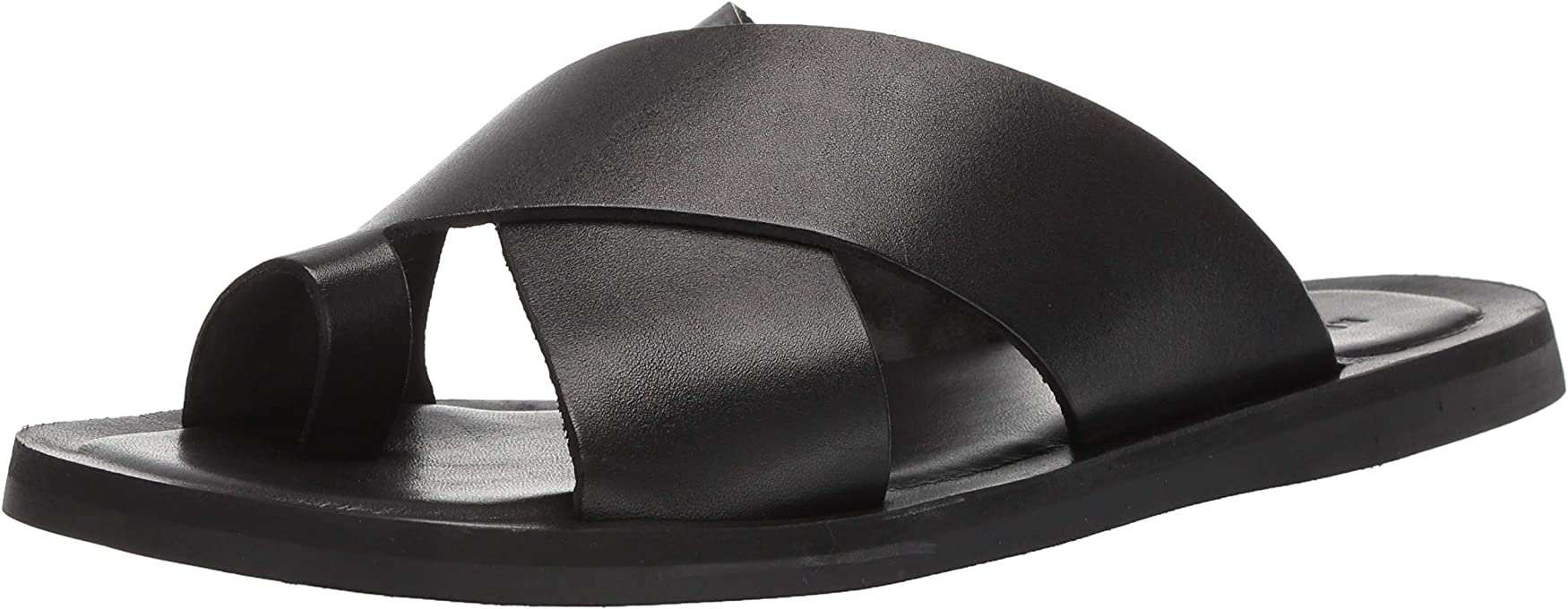 Kenneth Cole New York Mens KMS9043LE Ideal Sandal B