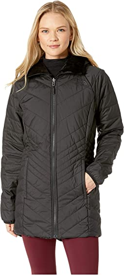 aa1f9f811a6 The north face vortex triclimate jacket