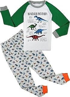 Timone Pijama Conjunto Camisetas Y Pantalones Vestidos De