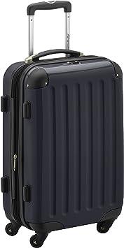 Alex - Hauptstadt-koffer