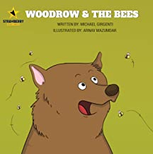 Woodrow & The Bees