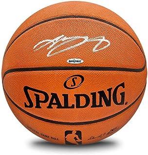 dbafdc9e08de0 Amazon.com: UpperDeck - Basketball: Collectibles & Fine Art