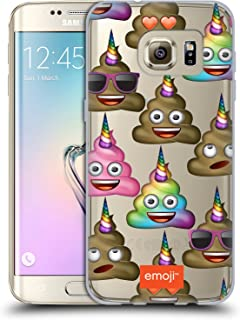 coque samsung galaxy s6 edge emojis