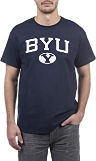 Best byu t shirts cheap Reviews