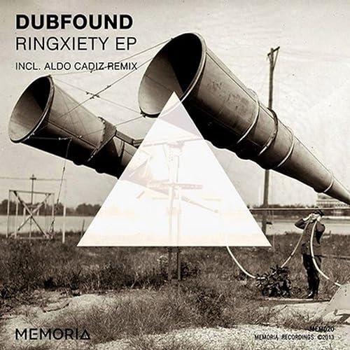 Amazon.com: Preeton: Dubfound and D.A.L.I. & D.A.L.I.: MP3 ...