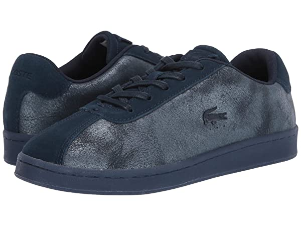 Lacoste Masters 120 1