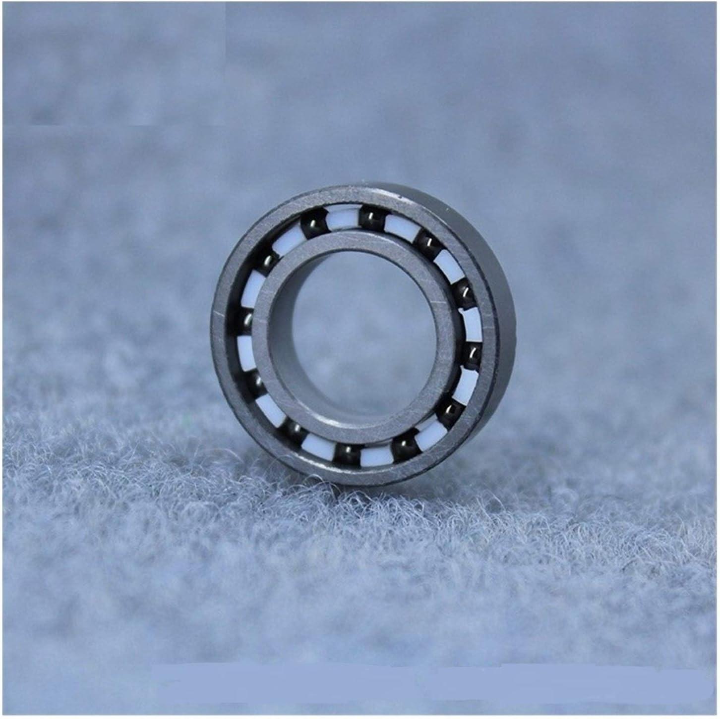 TMP1105 Precision Deep Groove Ball Bearings Cer 6910 Full 6910CE 2021 Minneapolis Mall new