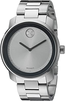 Movado Bold  - 3600257