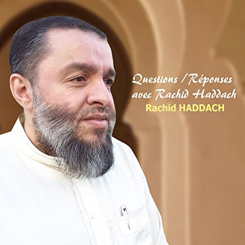 RACHID TÉLÉCHARGER HADDACH VIDEO